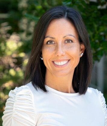 Karen Nelson, Director of Nursing