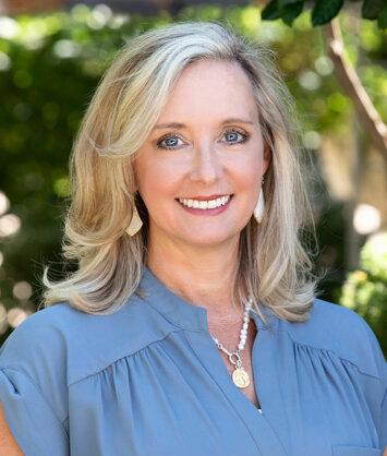 Tammy Flaming, VP Marketing