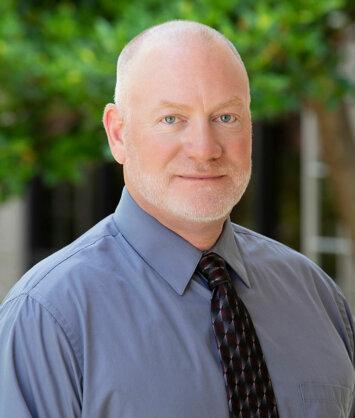 Tim Nikkel, Chief Financial Officer