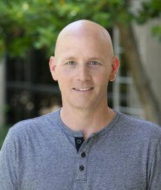 Jeremy Gingerich